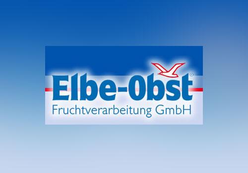 Elbe-Obst <br> Elbe Obst vertreibt seit 600 Jahren die Äpfel und Kirschen aus dem Alten Land.