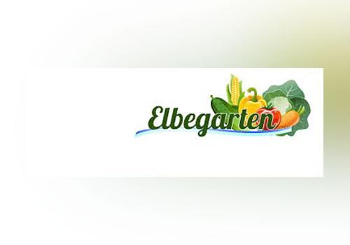Elbegarten <br> Obst und Gemüse