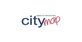 city-map Stade GmbH