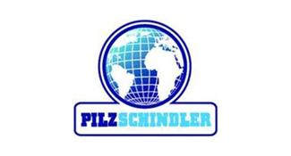 PILZSCHINDLER
